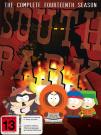 South Park [Region 4]