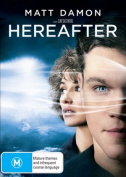 Hereafter [Region 4]