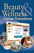Beauty & Wellness Career Transitions Printed Access Card