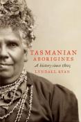 Tasmanian Aborigines