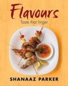 Flavours: Taste That Lingers