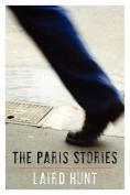 The Paris Stories