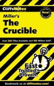 Cliffsnotes on Miller's the Crucible [Ebook]