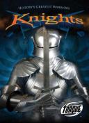Knights (Torque