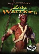 Zulu Warriors (Torque