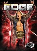 Edge (Torque