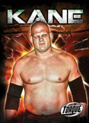 Kane (Torque