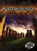 Stonehenge (Torque