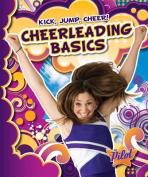 Cheerleading Basics