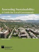 Assessing Sustainability