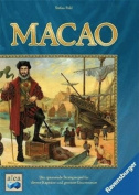 Macao Game