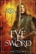 Eye of the Sword (Angelaeon Circle