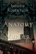 Anatomy of Murder