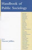 Handbook of Public Sociology