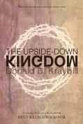 Upside-Down Kingdom
