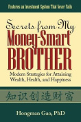 Secrets from My Money-Smart Brother