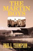 The Martin Boys