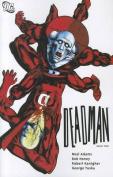 Deadman, Book Two