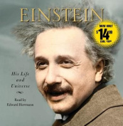 Einstein [Audio]