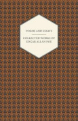 Works of Edgar Allan Poe - Volume 3