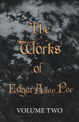 Works of Edgar Allan Poe - Volume 2