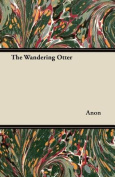 The Wandering Otter