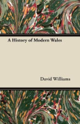 A History of Modern Wales