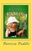 Molly Gumnut Rescues a Bandicoot