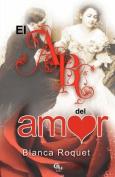El ABC del Amor [Spanish]