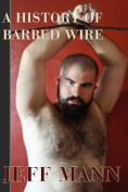 A History of Barbed Wire