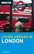 Moon: Living Abroad in London