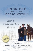 Unbridle the Magic Within