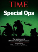 Time Special Ops