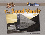 The Seed Vault