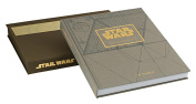 Star Wars: Blueprints