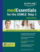 MedEssentials for the USMLE Step 1