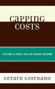 Capping Costs