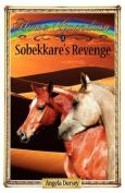 Sobekkare's Revenge