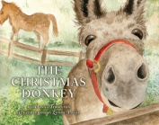 The Christmas Donkey