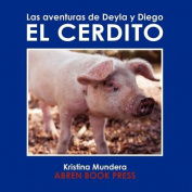 Las Aventuras de Deyla y Diego [Spanish]