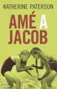 Ame a Jacob  [Spanish]