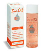 Extra 20% OFF Bio-Oil Nature Skincare Oil, 125ml