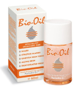Extra 20% OFF Bio-Oil Nature Skincare Oil, 60ml