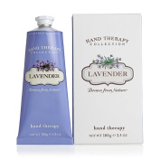 Crabtree & Evelyn Hand Therapy, 100g