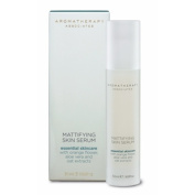 Extra 20% OFF Aromatherapy Associates Essential Skincare Mattifying Skin Serum, 50ml