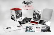 Batman Arkham City Collectors Edition [PS3]