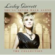 You'll Never Walk Alone * CD