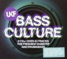 Bass Culture [Slipcase]