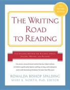 Writing Road to Reading 6th REV Ed.