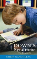 Down's Syndrome: The Biography